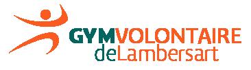Gym Volontaire de Lambersart